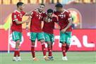 Кубок Африки: автогол Намибии принес победу Марокко