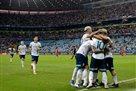 Катар – Аргентина 0:2 Видео голов и обзор матча