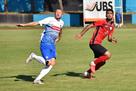 Мариуполь — Габала 1:2 Видео голов и обзор матча