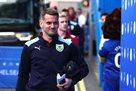 Астон Вилла хочет подписать вратаря сборной Англии