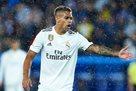 Арсеналу предложили купить Мариано Диаса за 18 млн фунтов – СМИ