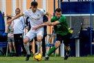 Колос на новом родном стадионе минимально обыграл Оболонь-Бровар