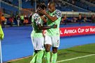 Нигерия – ЮАР 2:1 Видео голов и обзор матча