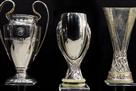 УЕФА объявил схему распределения доходов в еврокубках-2019/20