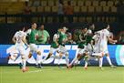 КАН: Тунис обыграл Мадагаскар и стал последним полуфиналистом турнира