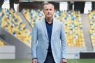 Генеральный директор Львова: Клуб поддерживает внедрение VAR
