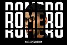 Ювентус купил Ромеро и оставил его в аренде в Дженоа