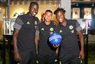 Пять игроков, которые могут усилить Челси после возвращения из аренды