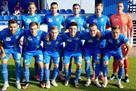 Студенческая сборная Украины стала шестой на Универсиаде