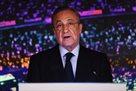 Реалу не интересна Суперлига, он за новый формат Клубного чемпионата мира