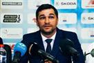Директор УПЛ: Использование иностранного абитра на матче Суперкубка запрещено