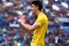 Бавария намерена заполучить полузащитника Эспаньола