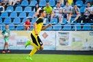 Буковина продлила контракт с форвардом, забившим 1 гол в 43 матчах