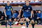 Балканы – Десна 0:1 Видео гола и обзор матча
