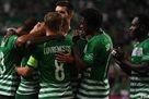 Лига чемпионов: Ференцварош одолел Динамо Загреб, брестское Динамо вылетело в Лигу Европы