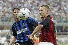 Милан — Интер: история противостояний