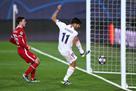 Реал — Ливерпуль 3:1 Видео голов и обзор матча
