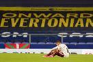 Себальос вернется в Реал после аренды в Арсенале