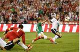 Донован забил один из голов, фото Getty Images
