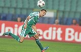 Йордан Минев, фото news7.bg