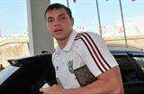 Артем Дзюба, sector-bets.ru