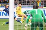 фото С.Ведмидя, Football.ua