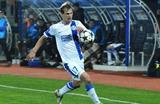 Иван Стринич, фото М.Масловского, Football.ua