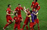 Готова Бельгия удивить Аргентину? фото fifa.com