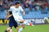 фото Р. Шевчука, Football.ua