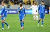 (с) Богдан Заяц, Football.ua