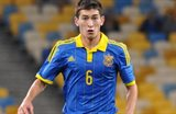 Тарас Степаненко, Фото Ильи Хохлова, Football.ua