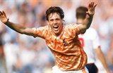Марко Ван Бастен, Goal.com
