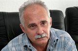 Сергей Рафаилов, xsport.ua