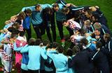 Хорватия, Getty Images