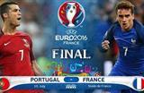 Португалия - Франция, Google.com