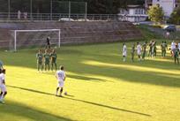фото www.chernomorets.odessa.ua