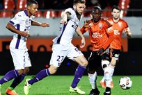 twitter.com/toulousefc