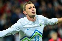 Миливое Новакович, skysports.com