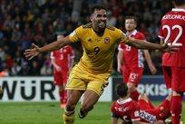 Как Уэльс вырвал победу у Молдовы — Обзор матча