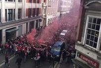 Фото Eurosport
