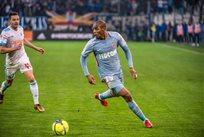 Джибриль Сидибе, Фото ФК Монако