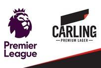 Выберите лучший гол 25-го тура Премьер-лиги