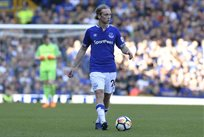 Эвертон - Саутгемптон, twitter.com/Everton