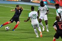 Крамарич забил победный гол, hns-cff.hr