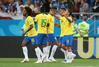 Фото: twitter.com/FIFAWorldCup