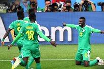 Польша — Сенегал 1:2 Видео голов и обзор матча ЧМ-2018
