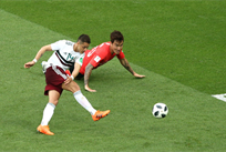 Южная Корея — Мексика 1:2 Видео голов и обзор матча ЧМ-2018