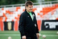 Юрий Нагайцев, sputniknewslv.com
