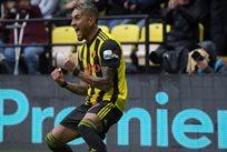 Фото: twitter.com/WatfordFC