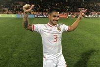 Фото: twitter.com/GibraltarFA